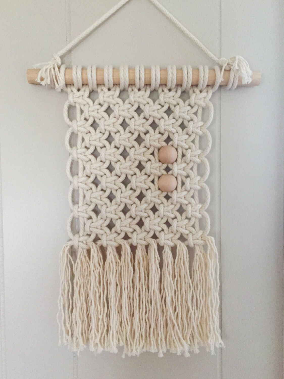 pingl par miss melin sur macram. Black Bedroom Furniture Sets. Home Design Ideas
