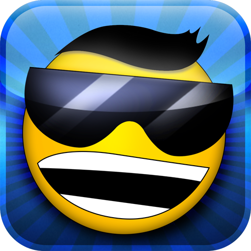 New Mashballs icon Indie games, Logos, Action