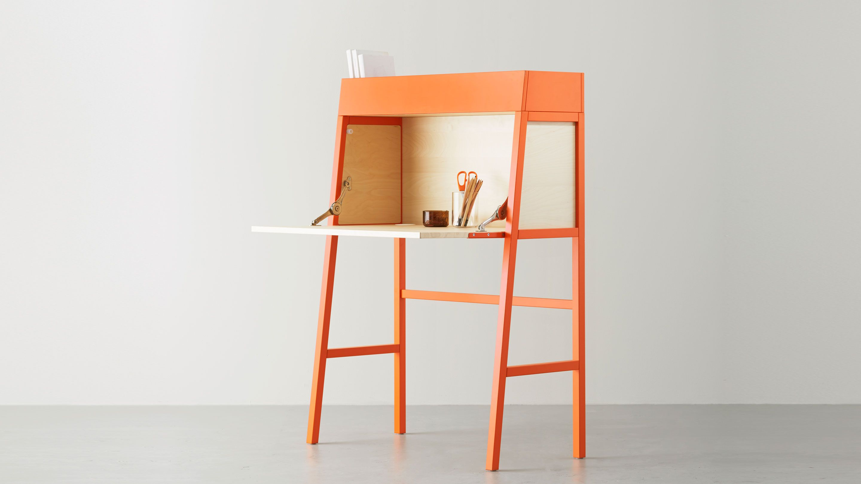 Bureau Krystian Kowalski Industrial Design Ikea