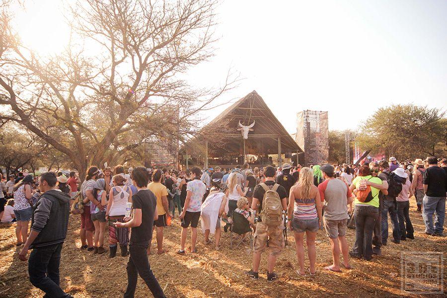 franschhoek bastille festival 2016 tickets