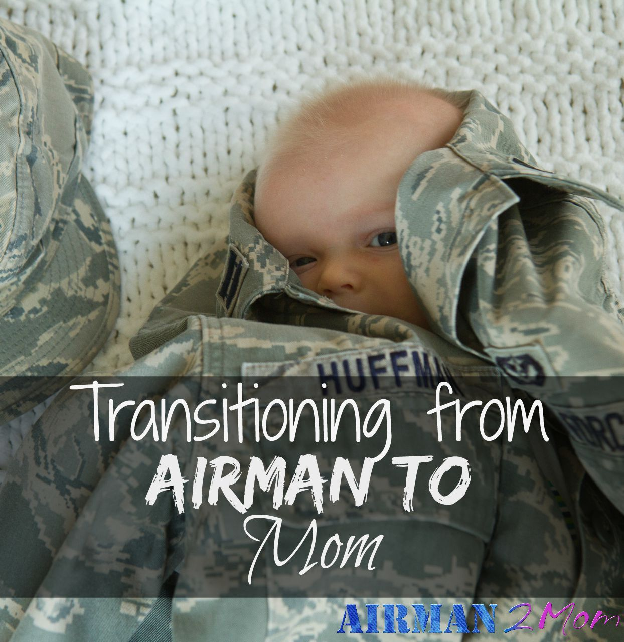 5 Tips for Transitioning from Military mom, Military