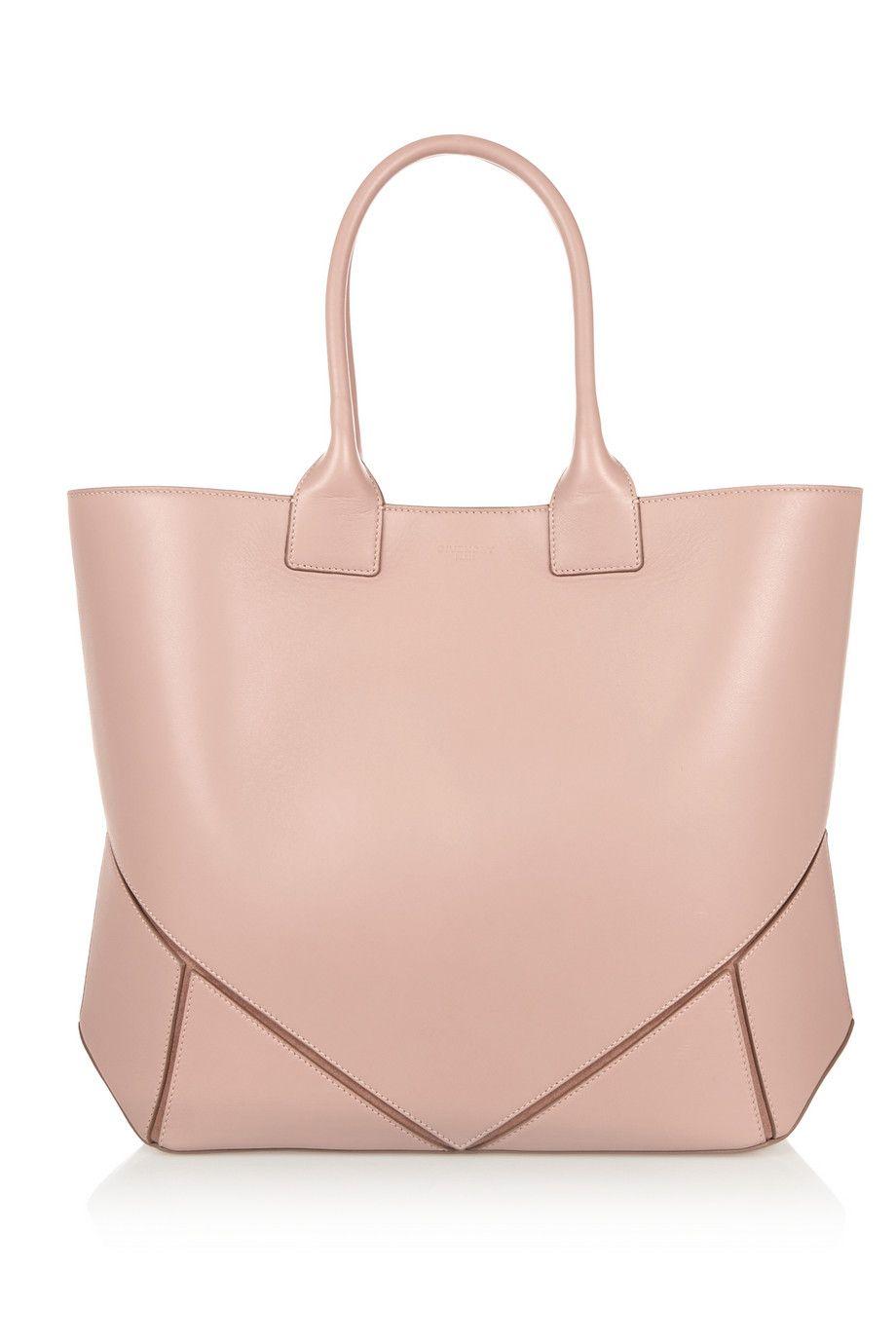 Easy In Bag Rose A Antique Leather com Givenchy Net Porter dvE6qSEw