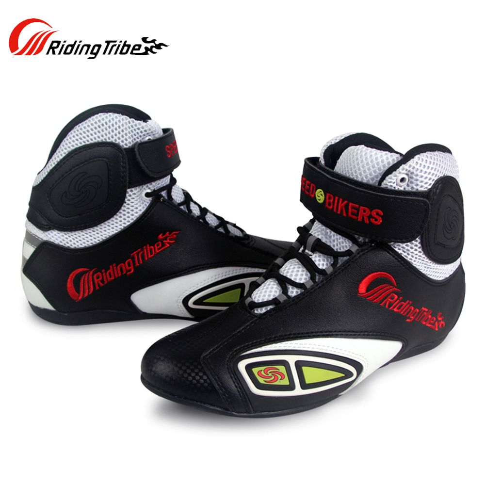 Motorcycle Riding Boot Protective Gear     Buy at -> https://salecurrents.com/motorcycle-riding-boot-protective-gear/ For 182.36 USD    For More Items Visit www.salecurrents.com    FREE Shipping Worldwide!!!