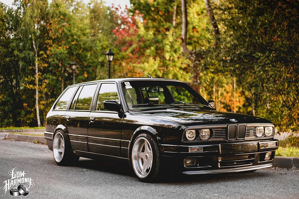 bmw e30 touring bmw 4ever pinterest bmw e30. Black Bedroom Furniture Sets. Home Design Ideas