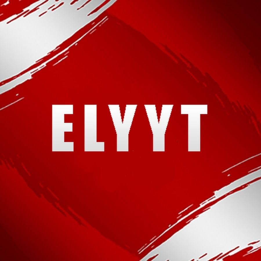 New Video By Elyyt Fut Trading On Youtube Youtube Love You Forever Twitch