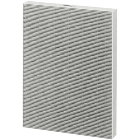 aeramax true hepa filter with aerasafe antimicrobial treatment for ...