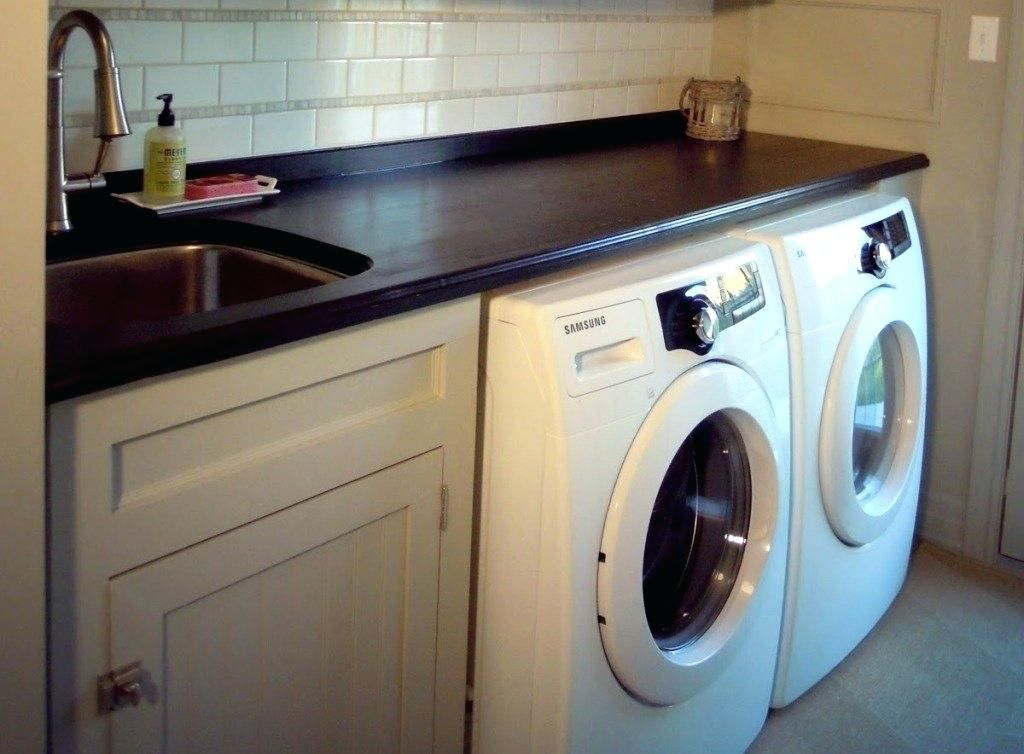 Undermount Laundry Room Sinks Image Of Stainless Steel Laundry