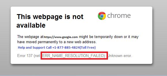 20c07f64fb102b6d0072ee98b64aad00 - How To Get On Google Page 1 In An Hour