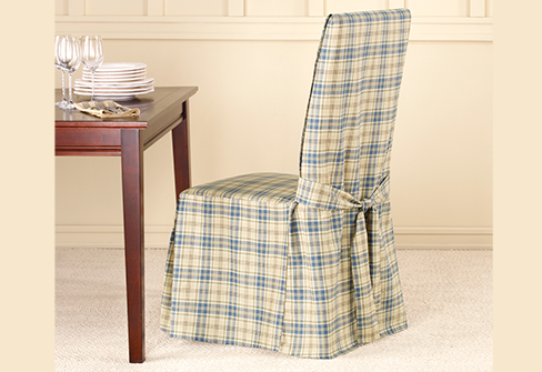 Slipcovers Furniture Covers Pet Covers Outdoor