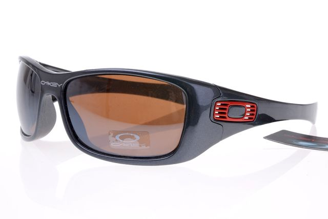 2015 Cheap Oakley Sunglasses Outlet Only $14.99, Hot Styles Oakley Hijinx  Sunglasses For This Year