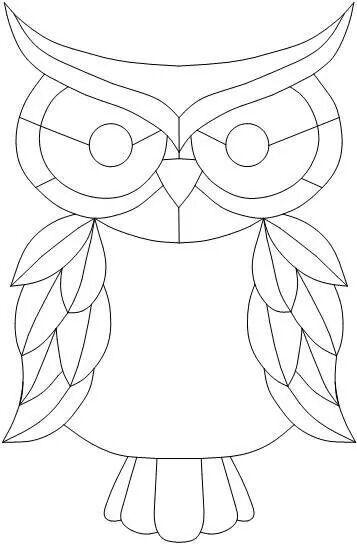 Resultado de imagen para dibujos para mosaiquismo for Dibujos para mosaiquismo