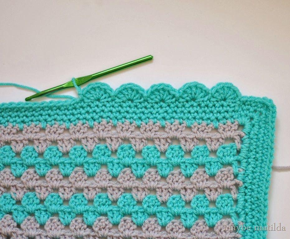 DSC_0017-001%255B3%255D.jpg] | Crochet/knit techniques | Pinterest ...