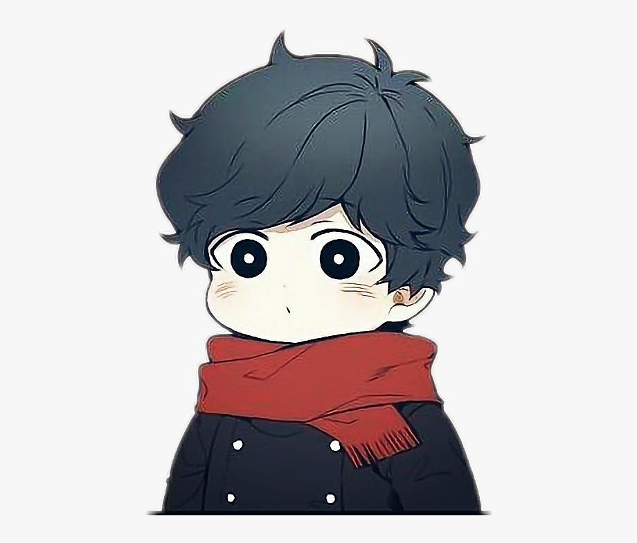 Download And Share Transparent Cute Anime Boy Png Cute Anime Boy Chibi Cartoon Seach More Similar Free Transparent Cliparts Cute Anime Boy Anime Boy Anime