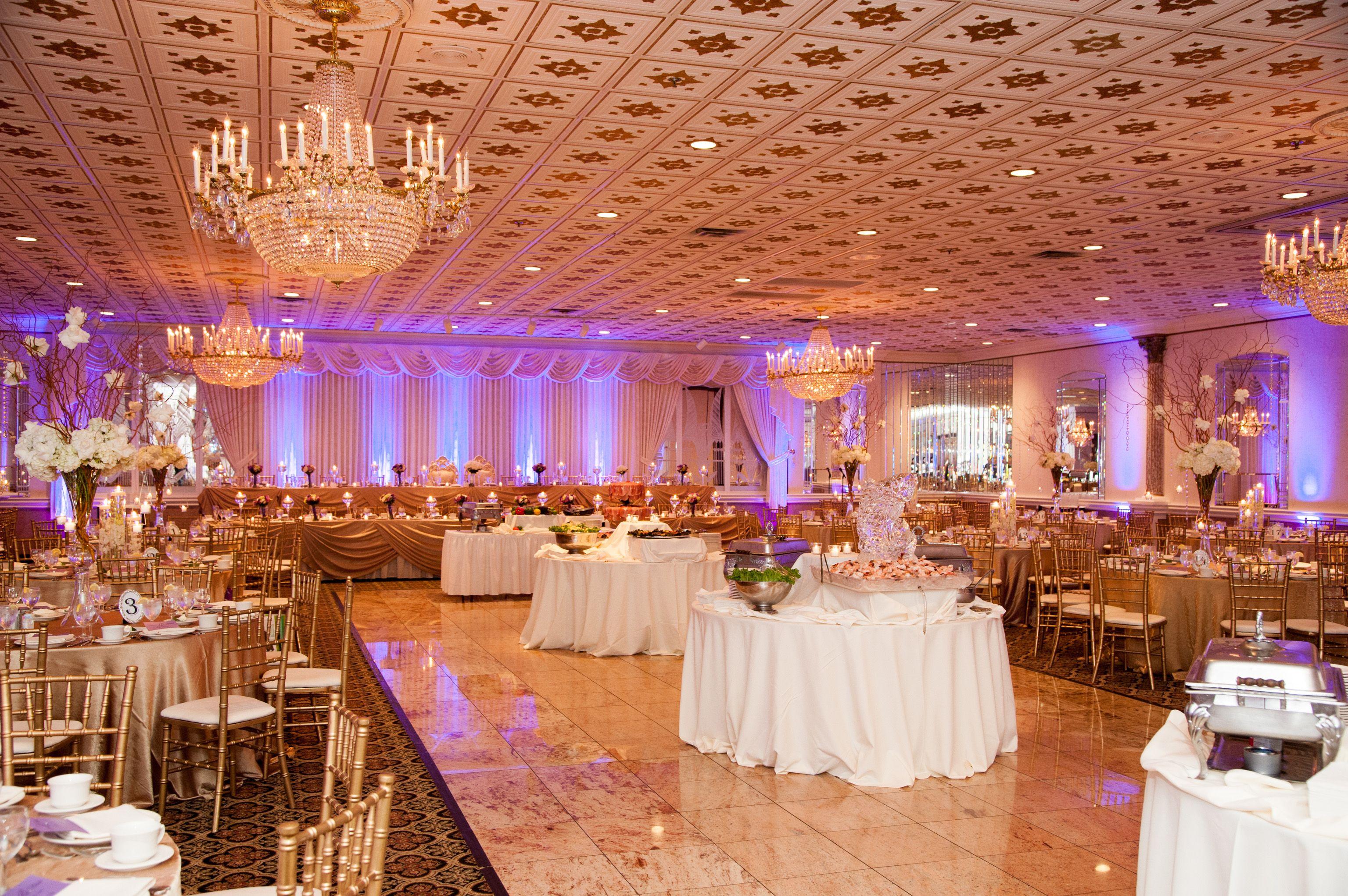 Des Plaines Il Chicago Wedding Venues Wedding Venues Wedding