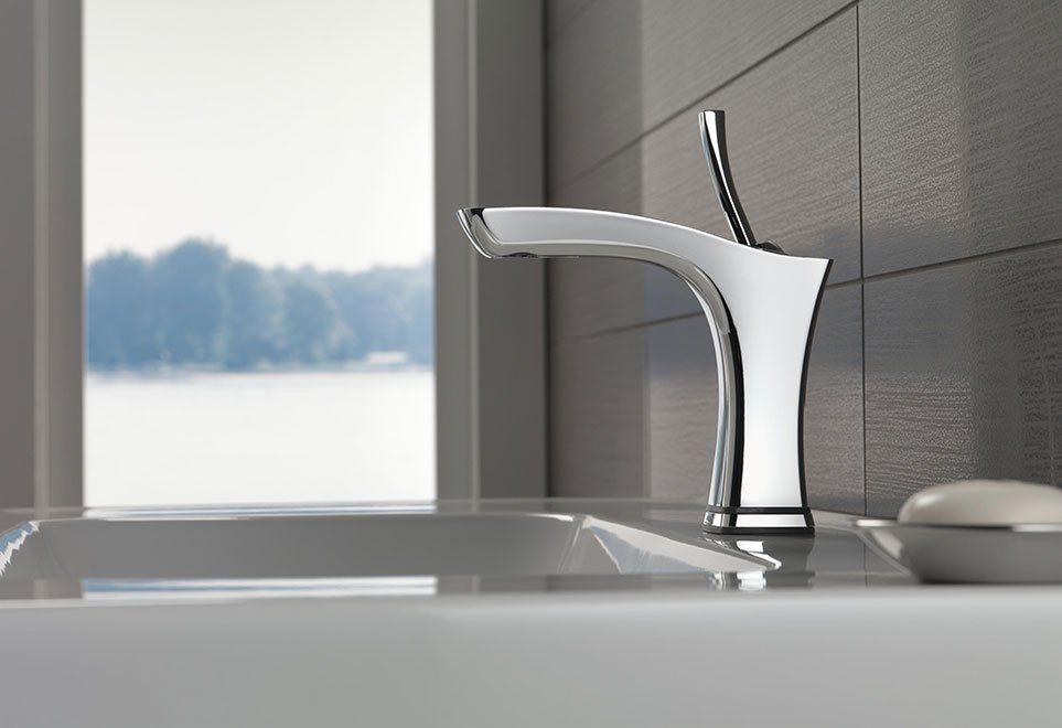 Modern Bathroom Faucets, Top Bathroom Faucet Brands