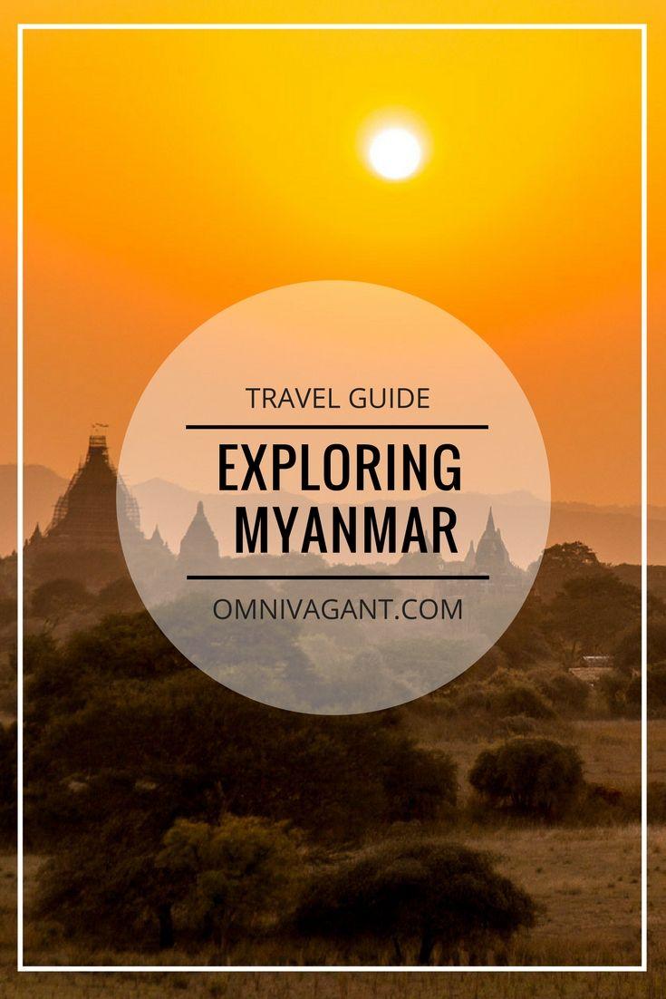 travel myanmar, myanmar travel, burma, travel to burma, myanmar travel guide, off the beaten path myanmar, bagan, yangon, mandalay, hsipaw, inle lake, hpa an, kalaw, kalaw trekking, exploring myanmar, myanmar travel tips
