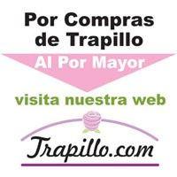 Buscar - LosAbalorios.Com