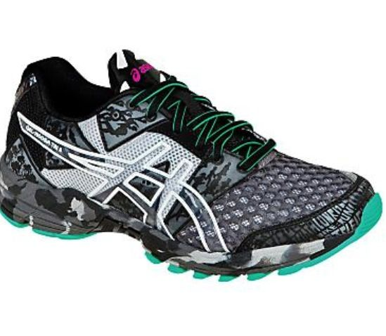 ... Running Shoes Size Asics gel shoes, awesome colors would love to  workout and golf in these ASICS GEL-NETBURNER Professional 11 Women\u0027s ...