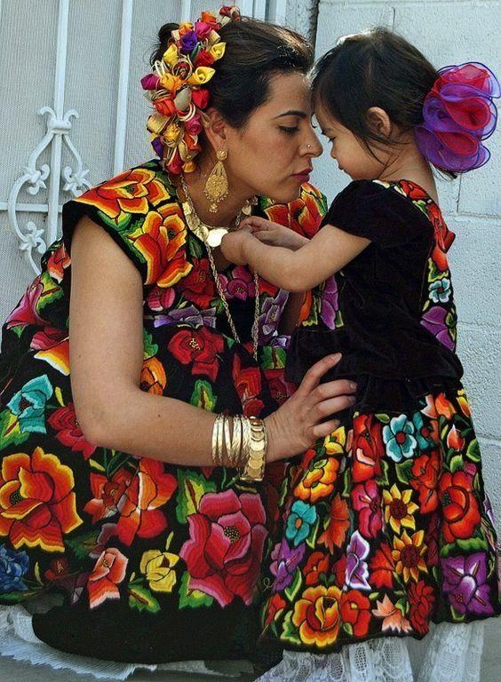a descubrir gente colorida con Mexico Discovery Ven a descubrir gente colorida con Mexico DiscoveryLa mejor imagen sobre mexicanos menu para tu gusto Estás buscand...