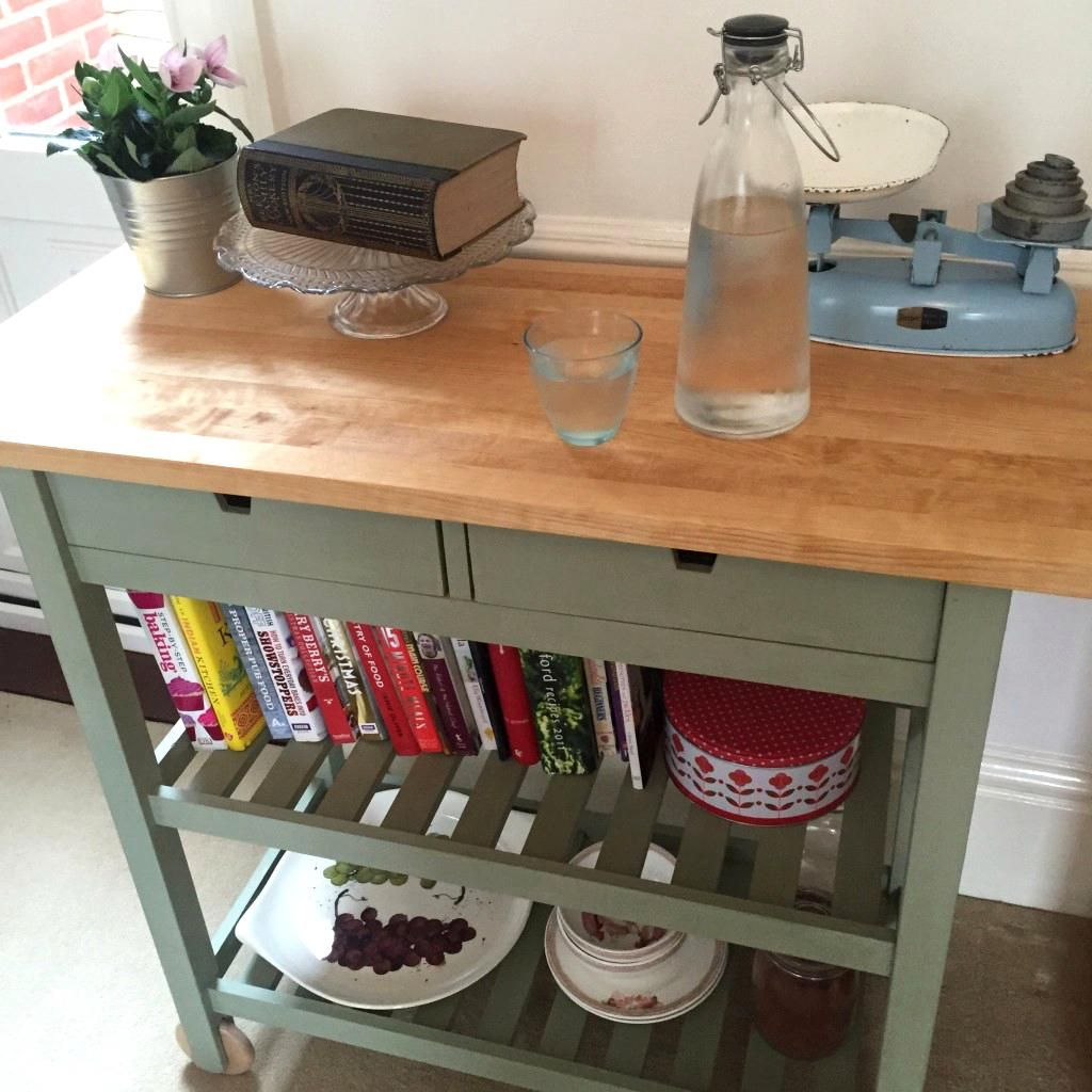 cking-the-ikea-sussex-girl-forhoja-glass-drawers-photo ...