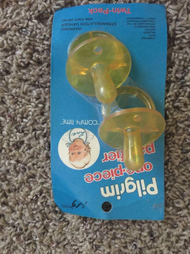 Vintage baby pacifiers acheter pinterest allaitement - Allaitement retour de couche ...