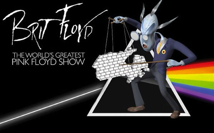 Розыгрыш билетов | Brit Floyd в Crocus City Hall | 25.09.14 - http://rockcult.ru/bilety-brit-floyd-crocus-city-hall-25-09-14/