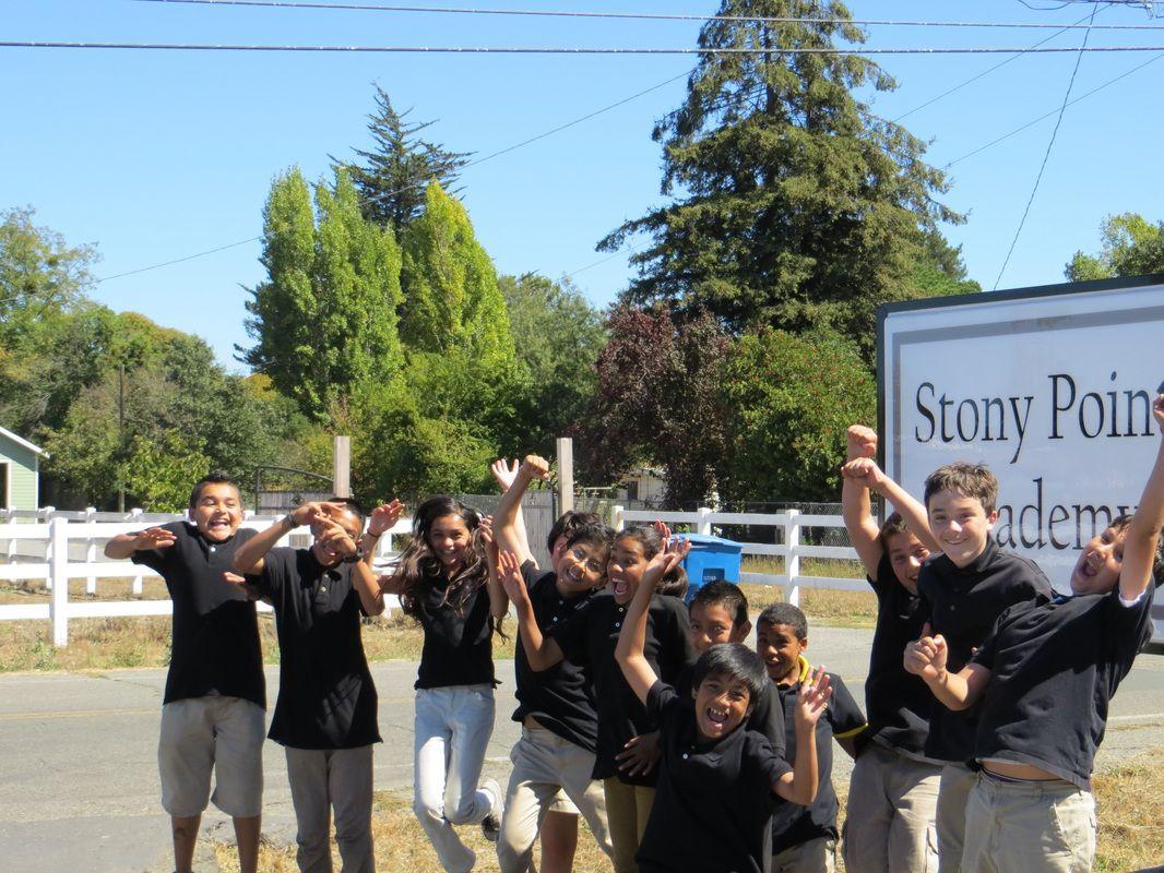 Roller skating rink rohnert park - Stony Point Academy Santa Rosa