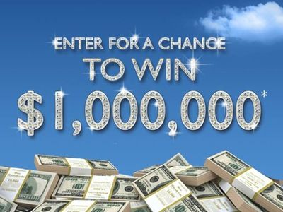 Free Contests To Win Money Online