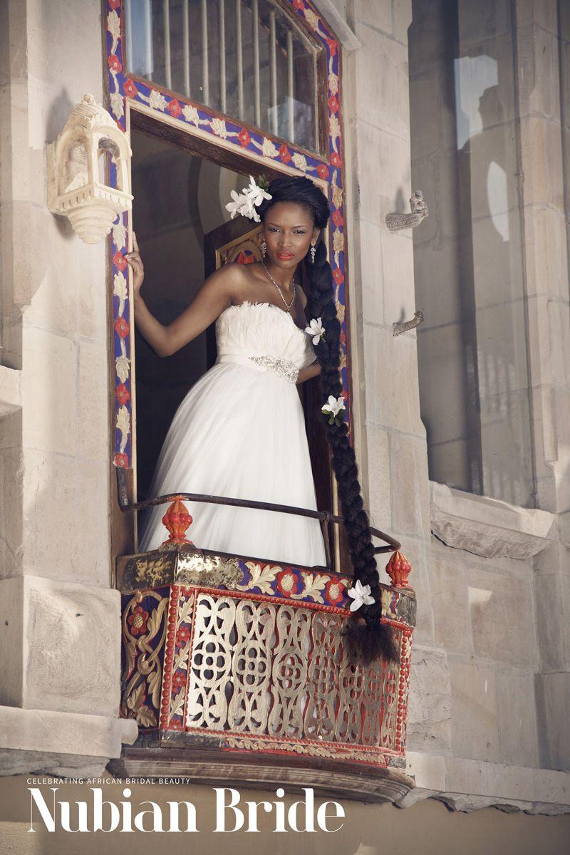 Nubian Bride fashion  www.nubianbride.co.za #wedding #fashion #africanbride #bride #nubianbride #magazine