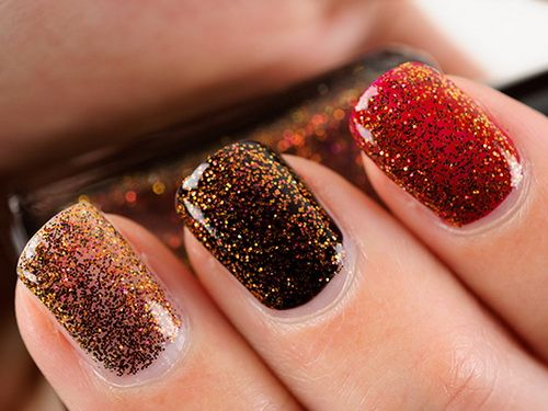 Nail Design Ideas For Short Nails 25 nail design ideas for short nails Nail Polish Ideas Nail Polish Ideas For Short Nails Nail Ideas Inspiration
