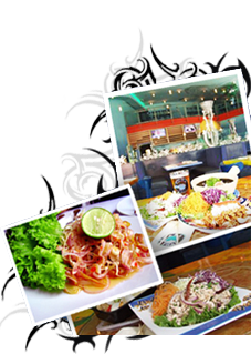Best Thai Restaraunt Multiple Nova Locations Serving Authentic Food The Word Tara Means Water In