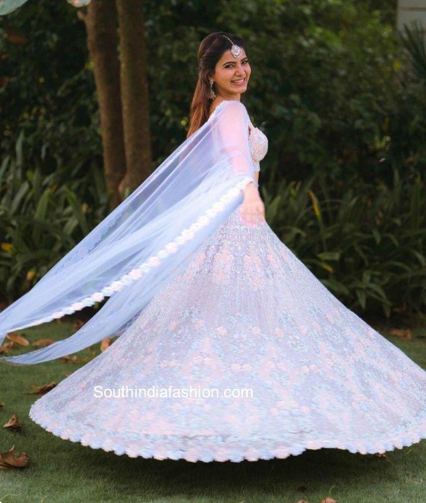 Priiya bridal photography pinterest bridal photography