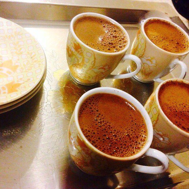 Sami Tamimi سامي التميمي Sami Tamimi Arabic Coffee Mor Instagram Photo Websta Instagram Analytics Tableware Glassware