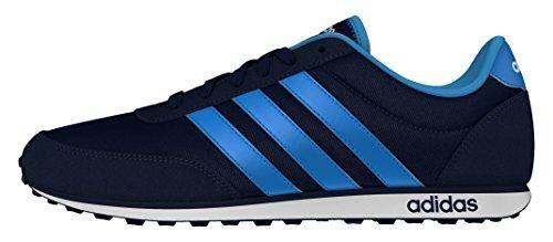 Comprar Racer Adidas V Ofertas De 95€ 59 Oferta Zapatillas x0wqa4n