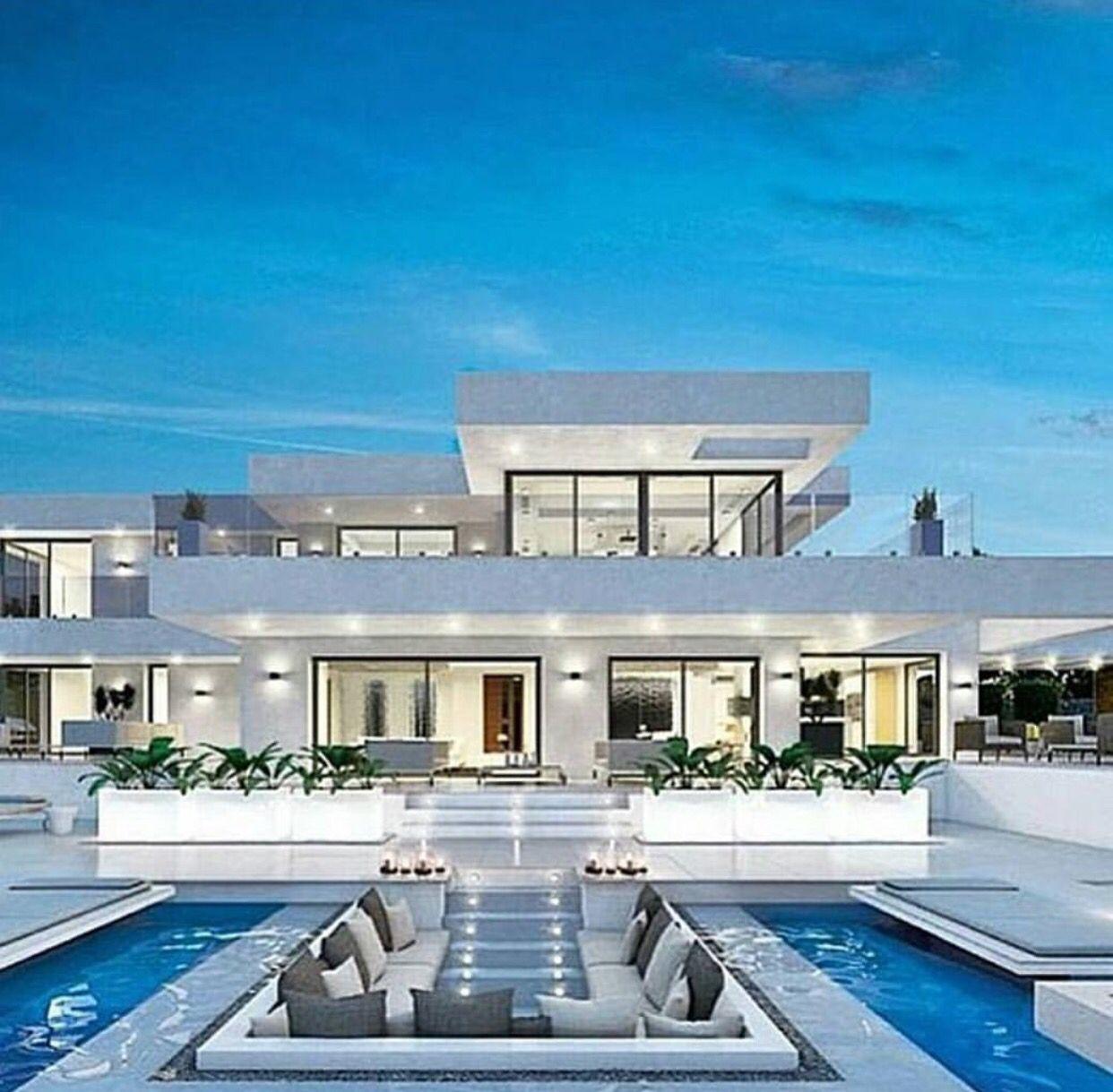 White mansion dos pisos 4 alcobas whitemansion lujodecasas