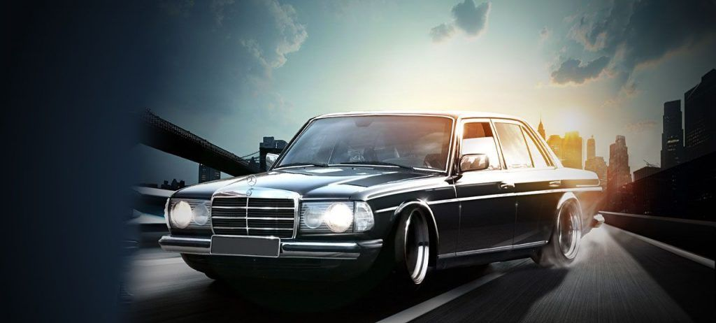 Mercedes Benz W123 Pdf Service Manuals User Guides Workshop And Repair Manuals Wiring Diagrams Parts Catalogue Fault Cod Benz Repair Manuals Mercedes Benz