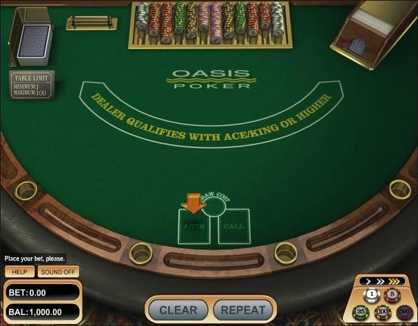 Oasis casino free poker games downloads casino casino forum online
