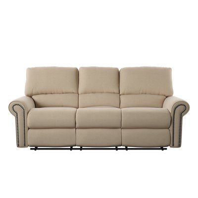 Stupendous Custom Upholstery Cory Reclining Sofa Products Lamtechconsult Wood Chair Design Ideas Lamtechconsultcom