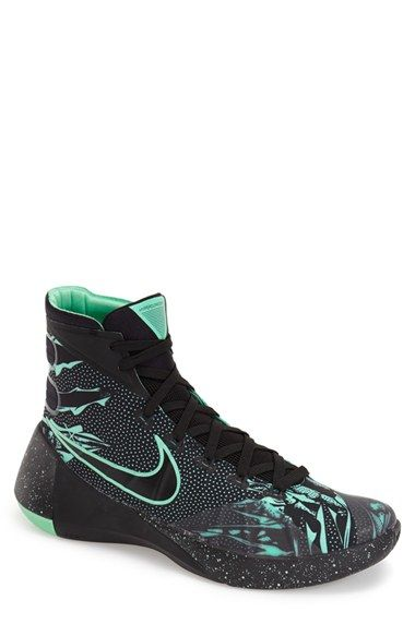 low priced 8a3fd e0b60 NIKE  Hyperdunk 2015 Prm  Basketball Shoe (Men).  nike  shoes