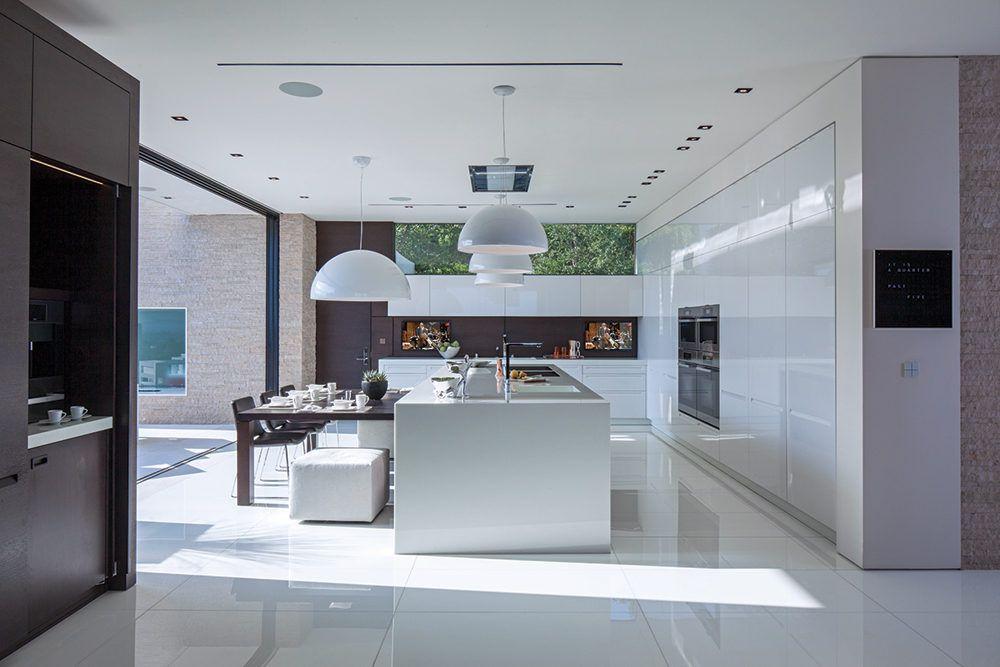 white island kitchen corian - Google Search | Kitchen ideas ...