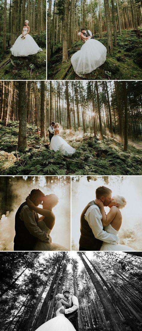 Lustige Hochzeitsbilder Ideen Bildergalerie mit 25
