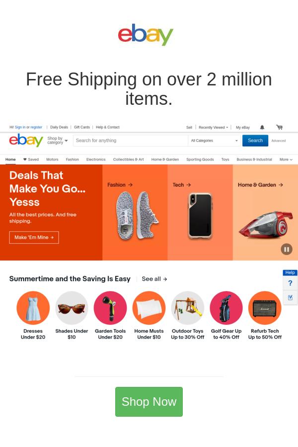 Pin On Ebay Deals