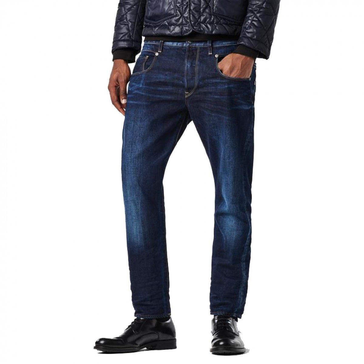 G-Star heren jeans