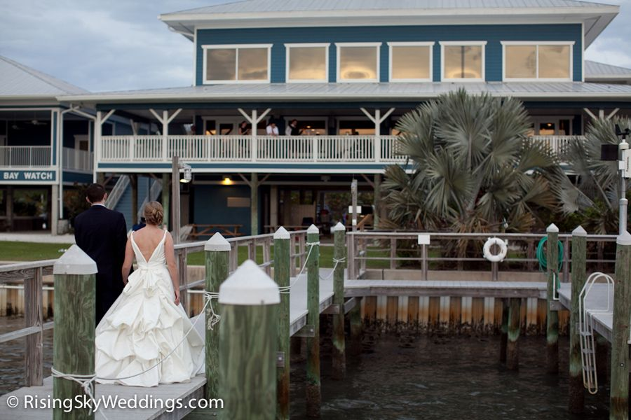 Tierra verde st pete beach waterfront wedding venue tampa bay tierra verde st pete beach waterfront wedding venue tampa bay watch junglespirit Gallery
