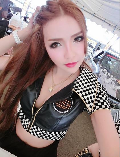 Pin em Asia Girl Selfie