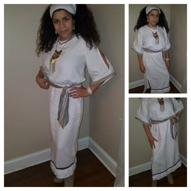iuic fringes israelite clothing with fringes