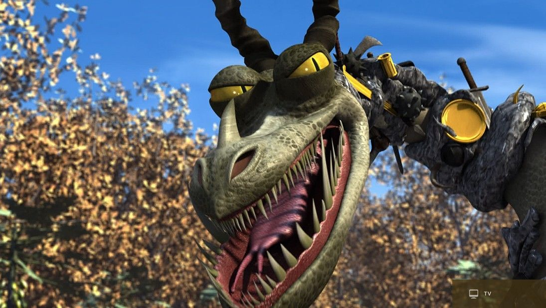 Armorwing How To Train Your Dragon Httyd Dragons How Train Your Dragon See more ideas about dragon armor, armor, dragon. dragon httyd dragons