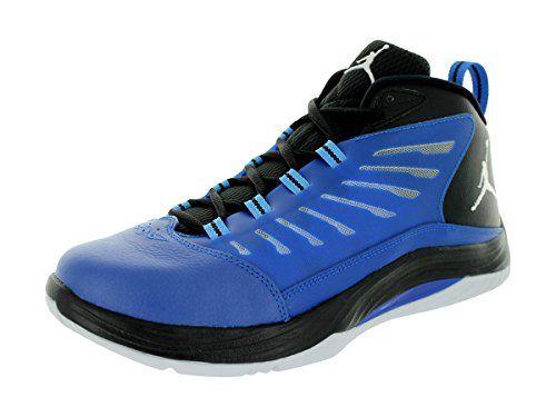 Nike Air Jordan Prime Fly 2 Mens Basketball Shoes - http://airjordankicksretro.com/nike-air-jordan-prime-fly-2-mens-basketball-shoes/