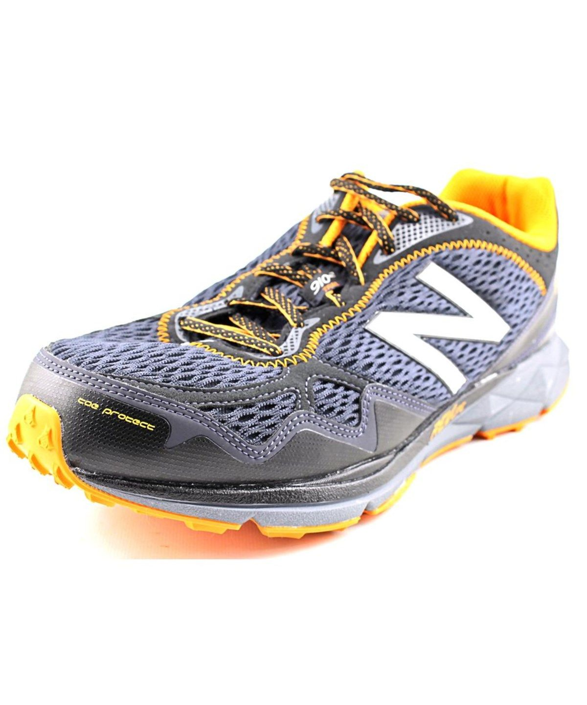 NEW BALANCE NEW BALANCE MT910  4E ROUND TOE SYNTHETIC  RUNNING SHOE'. #newbalance #shoes #sneakers