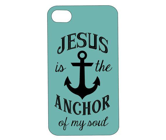 #jesuscalling